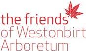 Friends of Westonbirt logo