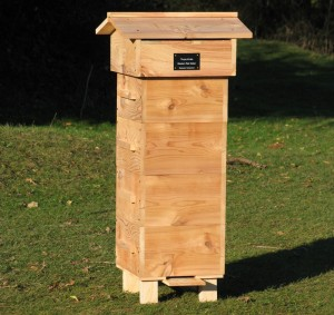 Warré Bee Hive image